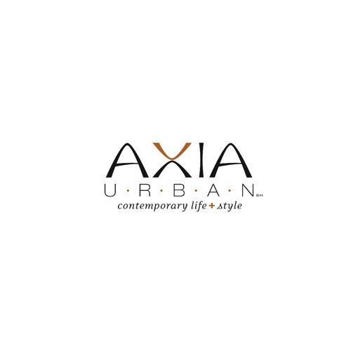 Axia Urban
