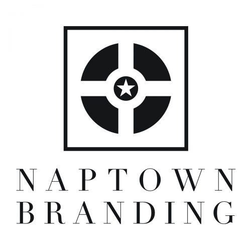 Naptown Branding