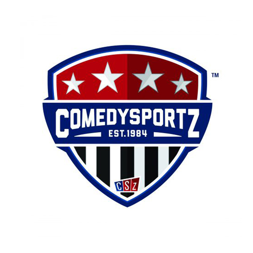 Comedy Sportz