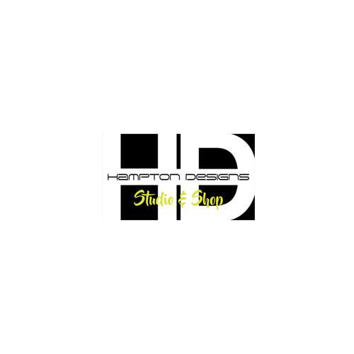 Hampton Designs Studio & Shop