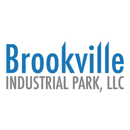 Brookville Industrial Park, LLC