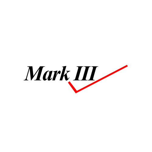 Mark III Management