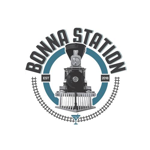 Bonna Station