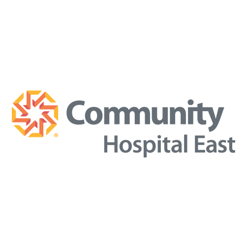 Community Hospital East