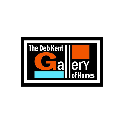 Deb Kent Gallery of Homes