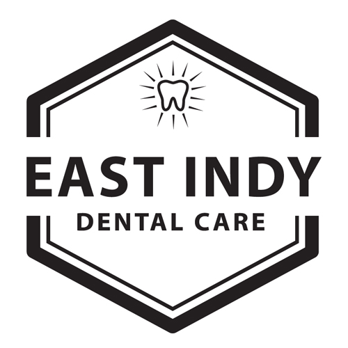 East Indy Dental Care
