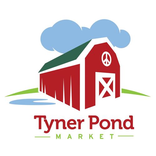Tyner Pond Market