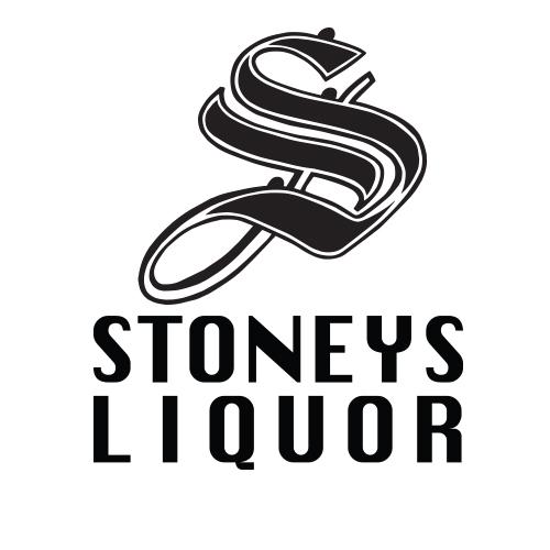 Stoneys Liquor